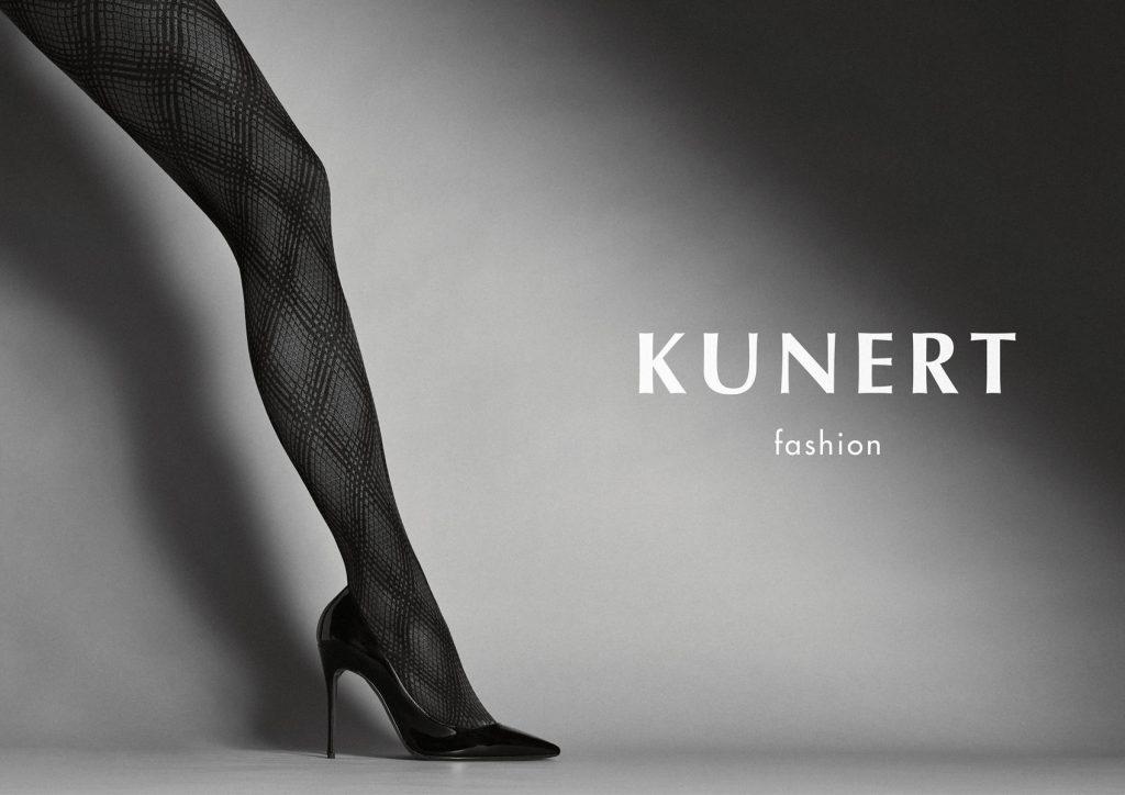 Kunert by Peter Gehrke
